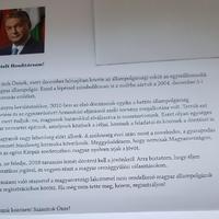 Amikor mi is egyetértünk Orbán Viktorral!