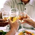 Egy felmérés szerint ételre és alkoholra költünk a legtöbbet: Önök szerint is?
