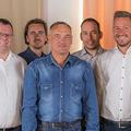 A SEBÉSZ, A BULIFELELŐS ÉS AZ EX-JOBBIKOS - a Fidesz új, győri jelöltjei az önkormányzati választásokon