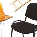 Vajon Győrben is el fog terjedni bútorbérlés?