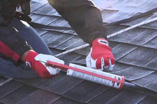 ÉPÍTKEZNÉL GYŐRBEN? Akkor jobb, ha felkészülsz, hogy neked kell a tetőt megépítened