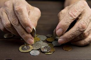 ZAVAR AZ ERŐBEN: Sok friss nyugdíjas késve kapja meg a nyugdíjat
