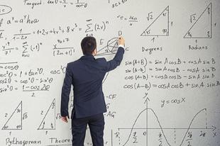 GRATULÁLUNK! Életműdíjat kapott Csorba Ferenc, a győri Krúdy gimnázium matematikatanára