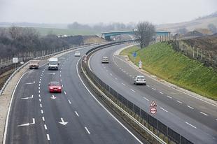 GYŐRI AUTÓSOK, NAGYON FOGTOK ÖRÜLNI: Uniós jogot sért a német autópályadíjak szabályozása