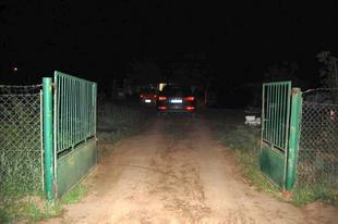 IGAZI GYŐRI HELYZETKÉP? Bedrogozva autót lopott a 22 éves fiatal