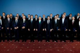 ISMÉT SZÉLES SÁNDOR ! Kinevezték Orbán Viktor győri főcsinovnyikját