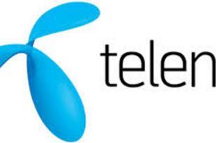Hétvégén félnapos Telenor szünet lesz, de cserébe fél nap ingyen net mindenkinek, Győrben is
