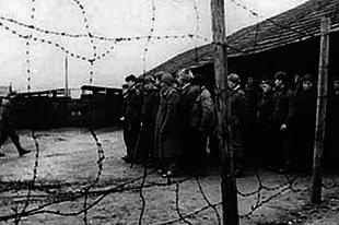 Emlékezzünk és NE FELEDJÜK Győrben sem! 70 éve vitték el az első MAGYAR parlamenti képviselőt mentelmi joga ellenére a szovjetek.