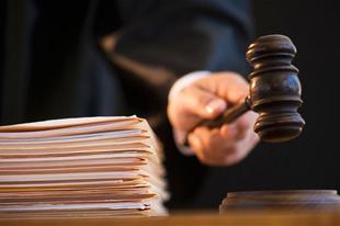Embercsempészek ellen emeltek vádat Győrben