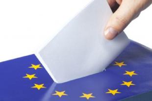 A GYŐRI MSZP-LMP-DK-P HÍVŐK IS MEGNYUGODHATNAK! Tutira szavazhatnak kedvenceikre