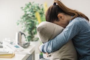 KIHARCOLTÁK: Az idei évtől számos női betegség után is jár adókedvezmény