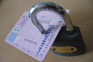 Rengeteg embernél fognak változni a jogosítvány egészségügyi feltételei JANUÁR 1-től!