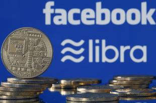 BEDOBTA A BOMBÁT A FACEBOOK: Saját pénzt adna ki a cég