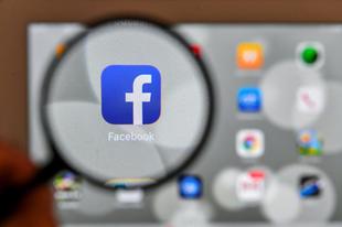 ROSSZ HÍR A GYŐRI BÉRTROLLOKNAK IS: Változik a kommentelés a Facebookon