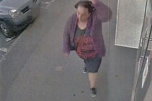 GYŐR A TOLVAJOK FELLEGVÁRA? Most éppen egy buszmegállóban várakozó nőtől lopták el a tárcáját