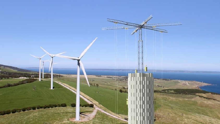 energiatarolo-torony-energyvault.jpg