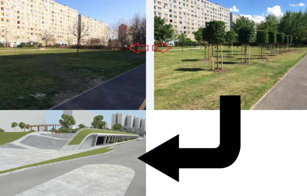 adyvaros-park-kodalyutcaban.jpg
