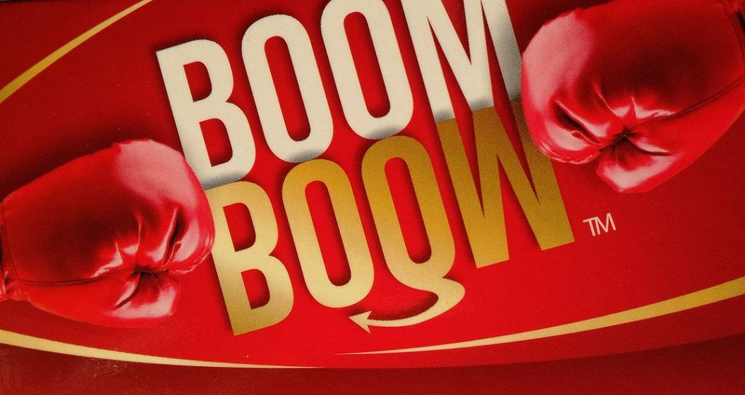 boomboom-etrendkiegeszito-nebih.jpg