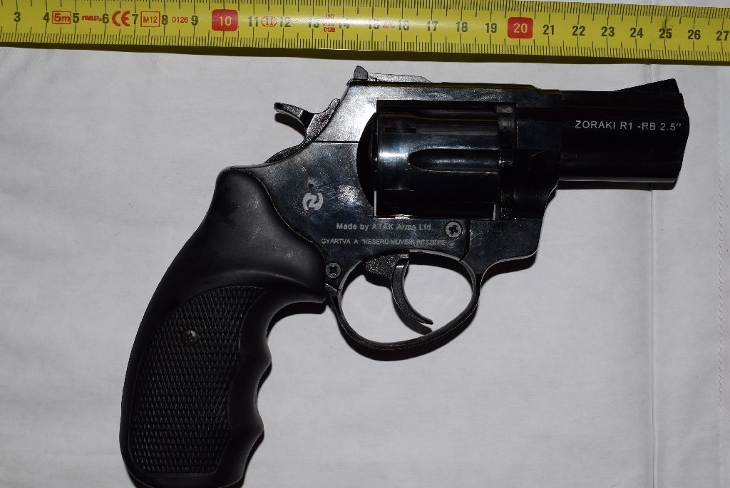 fegyver02-police-hu.jpg