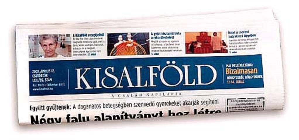 kisalfold-ujsag-hirdetes-allashirdetes-feladas-mediabazis.jpg