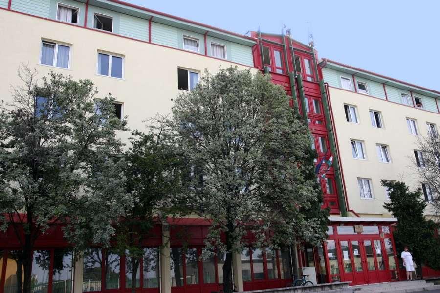 meszaroslorincutcaikolegium-mapio-net.jpg