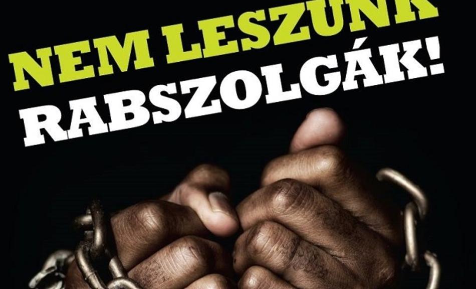 rabszolgatorveny_tiltakozas_0.jpg