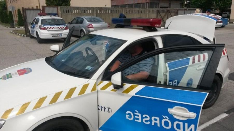 rendorautoban-civil-police-hu.jpg