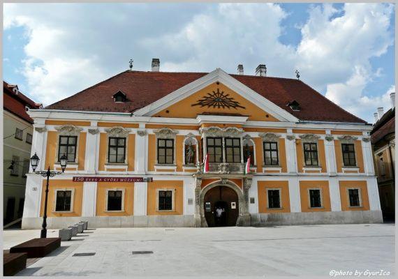 rfmuseum.jpg