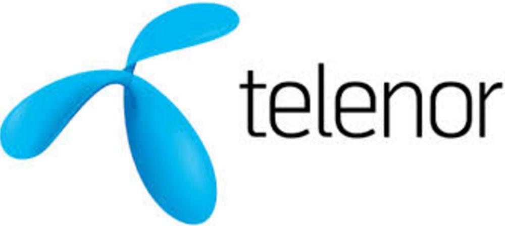 telenor-mobilespoint_com.png