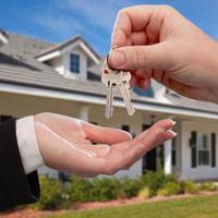LAKÁST VENNÉL, ÉPÍTKEZNÉL MOSONMAGYARÓVÁRON? Elérhetőek most már az állami kamattámogatott, fogyasztóbarát lakáshitelek
