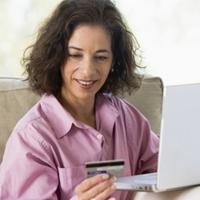 Örülhetnek a bankkártyások! Jövő héten új világ jön