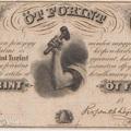 TUDTA?! Az első magyar bankjegyet ezen a napon nyomták először
