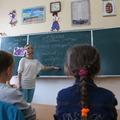 Bátor gyerekeket a mosonmagyaróvári iskolákba! - Negyven iskolában indulhat képzés országosan