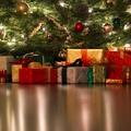 No para: a boltok visszaveszik a hibátlan árut. Ha nem tetszik a karácsonyi ajándék, még van remény