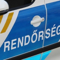 BRUTÁL FOGÁS: Körözött bűnözőket fogtak a zsaruk Mosonmagyaróváron is
