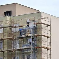 MEGSZÍVTÁK A MOSONMAGYARÓVÁRI TÁRSASHÁZAK IS: Tőlük is megvonták a lakástakarék állami támogatását