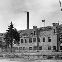 Mosonmagyaróvár híres emberei: Kühne Ede, a magyar mezőgazdasági gépgyártás megteremtője