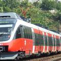 Ma hajnalban visszakaptuk  a Déli pályaudvart: újraindult a vasútforgalom