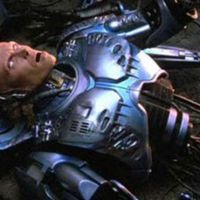 Robotzsaru még odébb van, de mától a rendőrségen is elektronikus ügyintézés