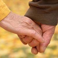 MOSONMAGYARÓVÁRI NYUGDÍJASOK, FIGYELEM! Így fizetik idén a nyugdíjprémiumot