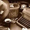 Portálunk munkatársakat keres Mosonmagyaróváron! Jelentkezz, ha vannak témáid, jól írsz, és tetszik az oldalunk!