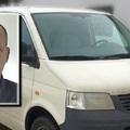 NEM MINDENNAPI BŰNÜGY: ELŐZETESBEN MARAD a mosonmagyaróvári villanyszerelő meggyilkolásával vádolt férfi