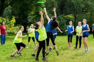 JELENTKEZZETEK MOSONMAGYARÓVÁRRÓL! Európa legnagyobb sporteseménye lehet a 10 éves magyar kezdeményezés