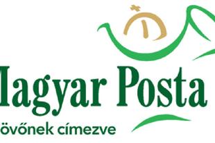 Ha már január, emelkednek a Magyar Posta díjai