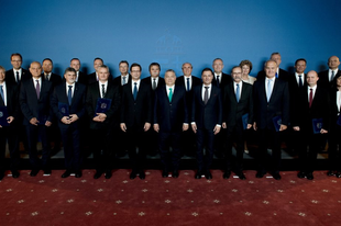 ISMÉT SZÉLES SÁNDOR ! Kinevezték Orbán Viktor mosonmagyaróvári főcsinovnyikját
