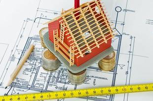 MOSONMAGYARÓVÁRIAK, FIGYELEM: durva átalakítás jöhet a lakástakarékoknál