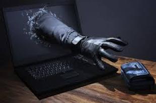 Újabb csalók a neten, sőt már levélben is! Veszélyben az OTP mosonmagyaróvári ügyfelei is