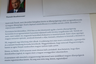 Amikor kivételesen mi is egyetértünk Orbán Viktorral! Csak nem úgy!