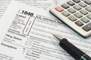 Vigyázzon, ne fizessen a postán rózsaszín csekken adót, mert ÉRVÉNYTELEN