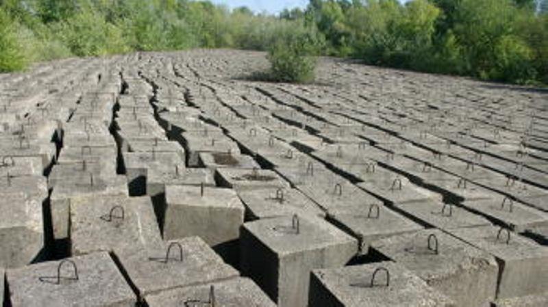 betonkockak-greenfo-hu.jpg